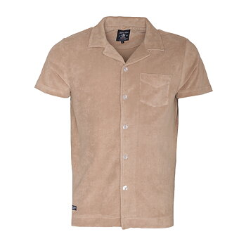 Shirt Ted Sand