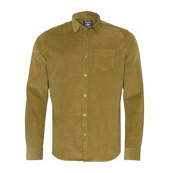 Shirt Chester Olive