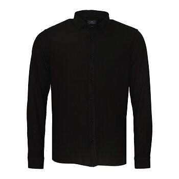 Shirt Ben Black