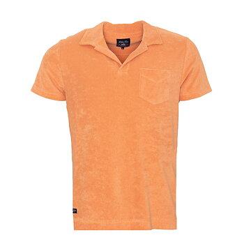 Shirt Berry Peach