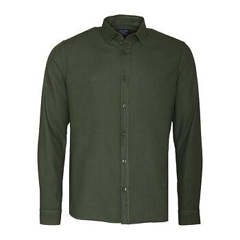Shirt Ben Green