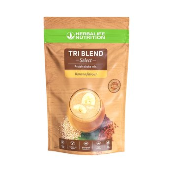 Tri Blend Select Saveur banane 600 g
