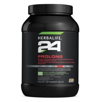 Herbalife 24 - Prolong