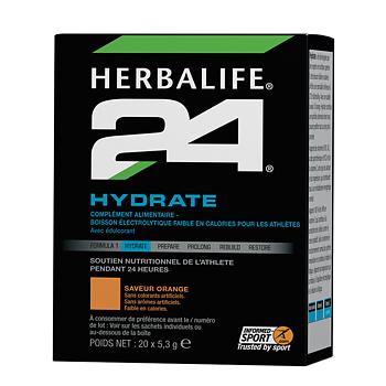 Herbalife 24 - Hydrate