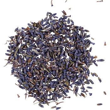 Torkade blommor, lavendelblå, Lavendel, 15 g, 1 förp.