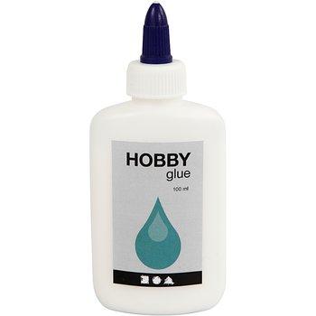 Hobbylim, 100 ml