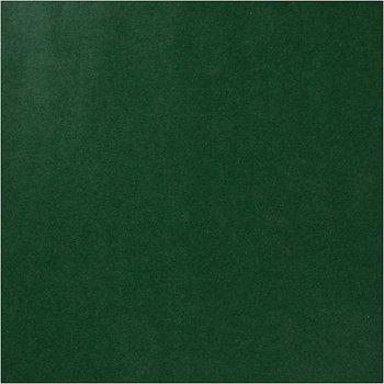 Presentpapper, B: 50 cm, 60 g, 5 m, grön