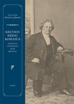 Kretsen kring Rosenius