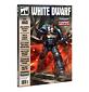 Warhammer White Dwarf 460