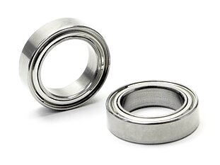 Maverick B030 - BALL BEARING 10x15x4mm (2pcs)