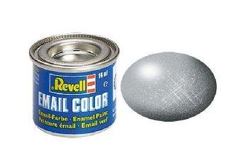 Revell 32190 silver metallic