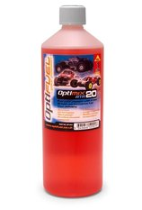 Optimix RTR Fuel 20% Nitro 1L
