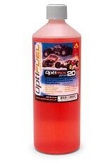Optimix RTR Fuel 20% Nitro 1L