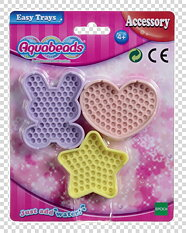 Aquabeads 79648 Easy tray pcs