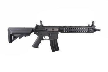 Specna Arms SA-C06 CORE™ Carbine Replica
