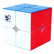 DaYan Teng Yun Cube M 2x2x2