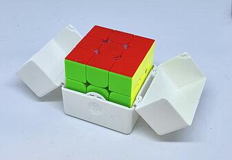 GAN 11 M Pro 3x3x3 Cube