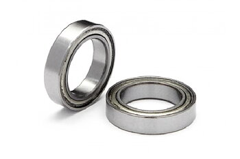 Maverick B033 - BALL BEARING 12x18x4mm (2pcs)