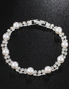 Armband Diamond Grace
