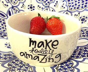 Skål - Make today amazing