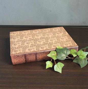 Book/Box Saga