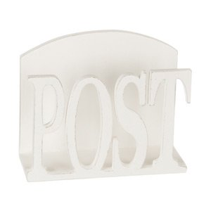 Postfack