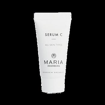 Serum C  5 ml