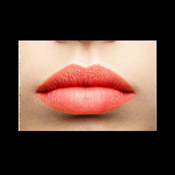 Lip Care Colour Sweetheart