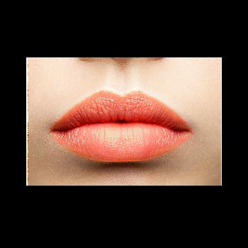 Lip Care Colour Blossom