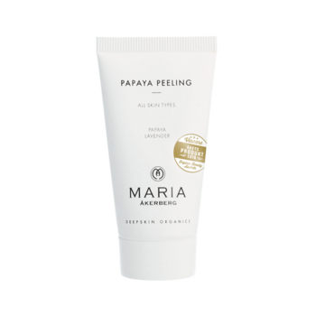 Papaya Peeling (30 ml)