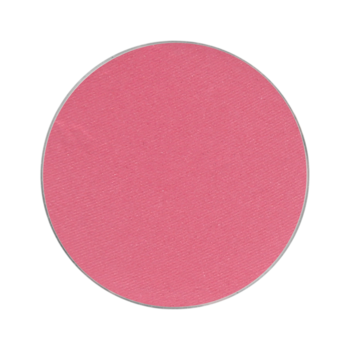 Blush Candy REFILL MAGNETIC