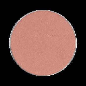 Blush Caramel Magnetisk refill
