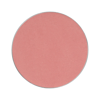 Blush Pink  magnetisk refill
