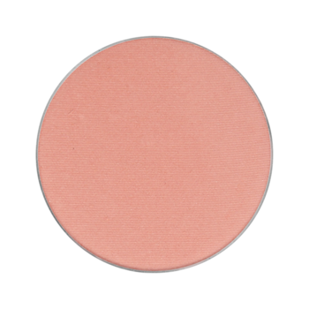 Blush Spring magnetisk refill