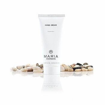 Hand Cream (30 ml)