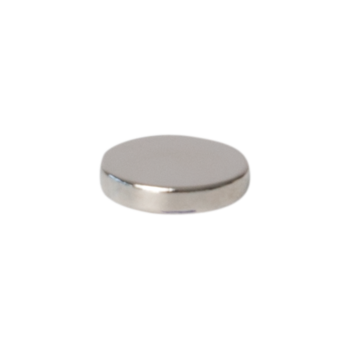 Magnet 10x2mm