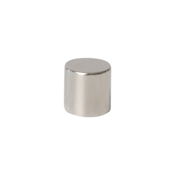 Magnet 10x10mm