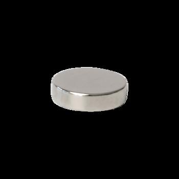 Magnet 15x4mm