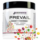 PREVAIL PRE WORKOUT, 302g