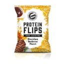 Got7 - Protein Flips, 50g