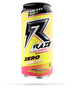 Repp Sport - Raze Energy 473ml