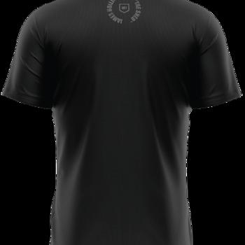 RC1 - Shedcon1 Shirt