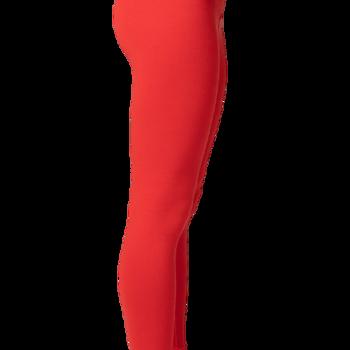 RC1 - Womens Red Alert Leggings