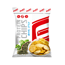 GOT7 - High Protein Chips, 50g