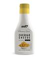 GOT7 - Premium Sauce 240 ml