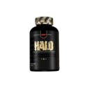 HALO - Muscle Builder