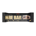 MRE BAR - Meal Replacemant Bar