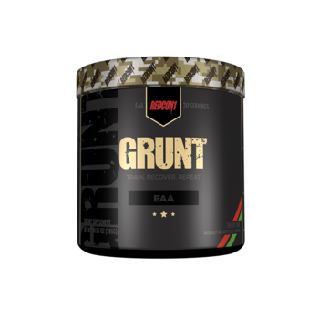 GRUNT - EAAs