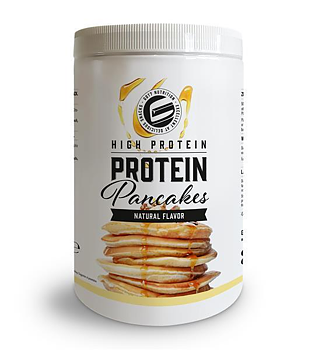 GOT7 - High Protein Pancake Mix, 500g