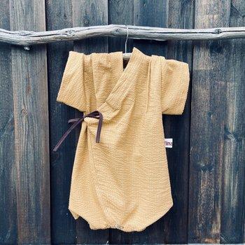 Kimonobody tegel